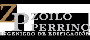 fotogrametría, documentación, photogrammetry, heritage, patrimonio, 3D, impresión